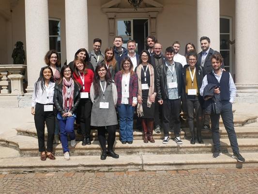 Da Milano alla Puglia a bordo dell'HYPERBUS, il primo hackathon che fa viaggiare l'innovazione