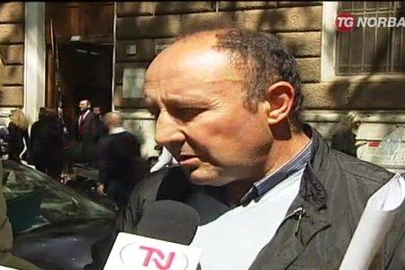 Addio a Martino Scialpi, l'uomo della schedina milionaria negata dal Coni