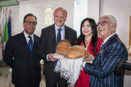 Le tradizioni made in Sud: nasce il museo del pane di Altamura
