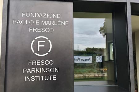 Parkinson, intesa Fresco Academy e Stoà: il 14 giugno al via il corso per terapisti occupazionali
