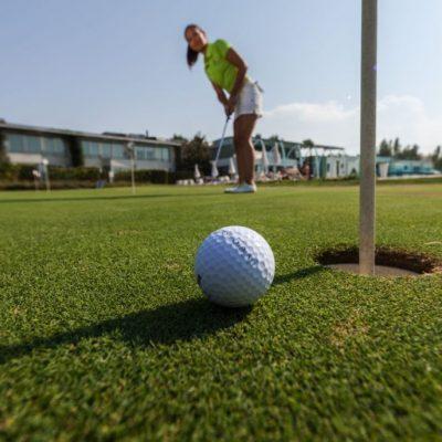 Turismo, 50 milioni di euro per il polo del turismo di lusso a Ragusa