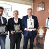 Taormina Film Fest, boom di abbonamenti