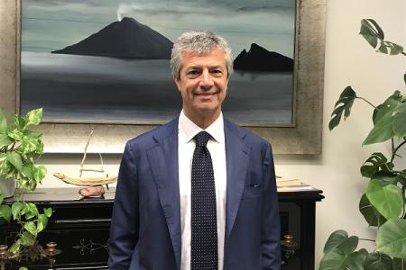 Svimez, Vito Grassi: Mezzogiorno al centro di una nuova politica di sviluppo per scongiurare il rischio recessione