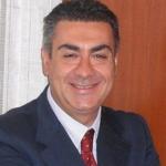 La risposta di Giuseppe Pedersoli