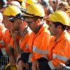 Ilva, ore drammatiche: la società vuole mandare 3500 lavoratori in cassa integrazione