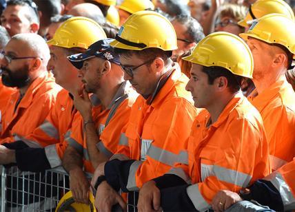 Ilva: trattativa in alto mare, si avvicina l'ipotesi nazionalizzazione