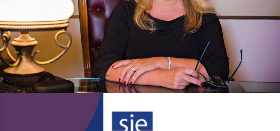 Annamaria Colao presidente della SIE, Società italiana di endocrinologia. Prima donna da quasi sessant'anni