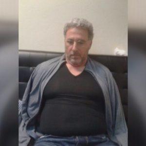 Rocco Morabito sfugge all'estradizione, la rocambolesca fuga del boss della 'ndragheta
