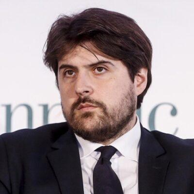 Buffagni (vice ministro Sviluppo): Agli autonomi 700-800 euro nel DL di aprile