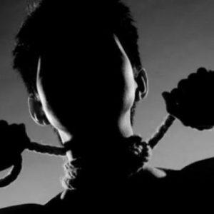 Ancora il Blackout Challenge: adolescente di Fasano rischia la vita per una sfida in rete. Come difendersi