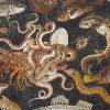 L'ultima estate a Pompei, gli scavi conquistano Londra