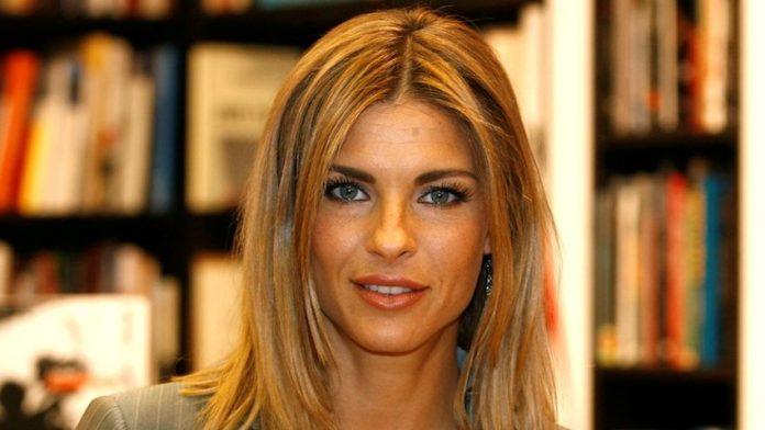 Intervista con Martina Colombari, la Miss Italia impegnata nel sociale