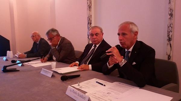 Formazione: patto Bocconi, Vanvitelli e Stoà contro la fuga dei cervelli