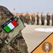 Concorsi Forze Armate per i celiaci: apertura dalla Commissione Difesa