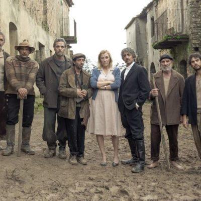 """Taormina film fest, """"Il Traditore"""" fa il pieno di consensi. Ecco tutti i premi"""