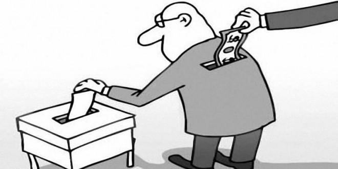 Buoni pasti in cambio dei voti, assolti per corruzione