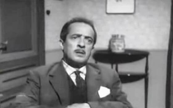 Accadde oggi. Il 28 agosto 1907 nasceva Nino Taranto. Ricordiamolo con una sua poesia: Napoli mia