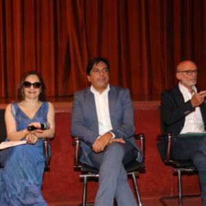 Catania, ferragosto amaro per il Teatro Bellini: rischio chiusura