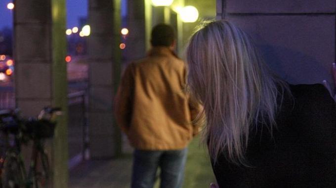 La lettera. Io, 52 anni, stalkerizzato da una ragazza marocchina di 27