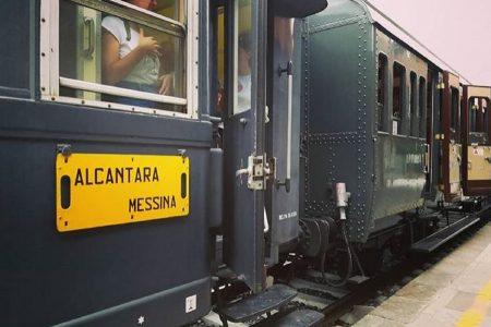 La Magna Grecia senza treni