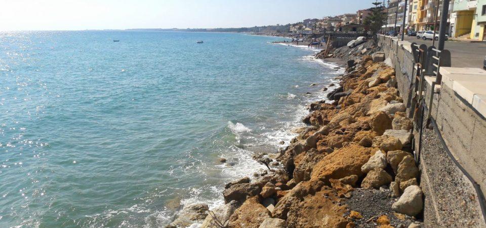Adaptation racconta la Calabria, in viaggio per difendere l'ambiente