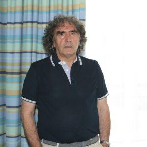 Luciano La Torre