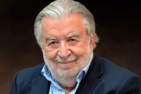 """Intervista con Pupi Avati: """"Nessuno ai funerali di Carlo Delle Piane, ecco perché il cinema italiano fa schifo"""""""