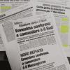 CONTE BIS / IL SUD E' IL SECONDO MOTORE DELLA CRESCITA– Ecco i vantaggi dell'interdipendenza tra Mezzogiorno e Nord Italia