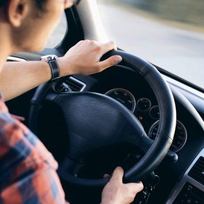 Dramma ad Andria, una lite fra automobilisti finisce in tragedia: ucciso un 28enne