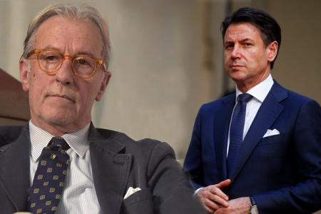 GOVERNO CONTE 2 / UN ESECUTIVO A TRAZIONE SUDISTA? Numeri alla mano, Vittorio Feltri ha fatto molto rumore per nulla