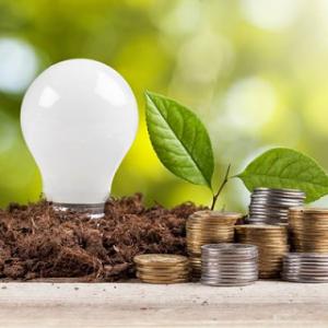 Risparmio energetico e gestione di impianti, prorogati i bandi Its Energy Lab: domande entro il 22 ottobre