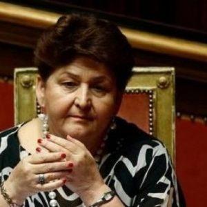 La Lettera. Cara ministra Bellanova, aiutaci a salvare l'agricoltura del Sud