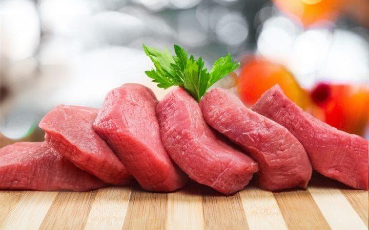 Sorpresa: la carne rossa forse non fa così male