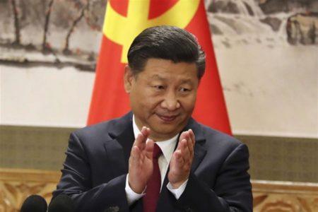 LA LETTURA. Un libro nero sulla persecuzione religiosa e la violazione dei diritti umani in Cina
