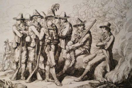 LA RECENSIONE. La vera storia del brigantaggio, una guerra contro il popolo meridionale