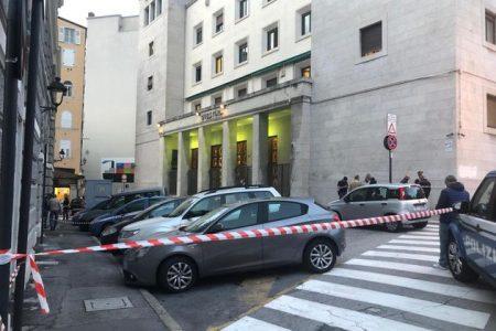 La tragedia di Trieste: ora salviamo gli angeli della sicurezza