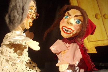 Cala il sipario sulla seconda edizione del San Martino Puppet Fest