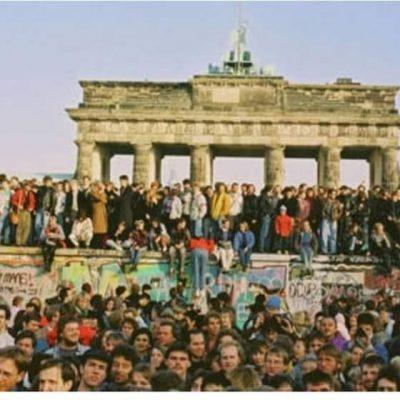 IL COMMENTO. Fra il muro di Berlino e il caso Segre: perchè nessuno visita i Gulag?