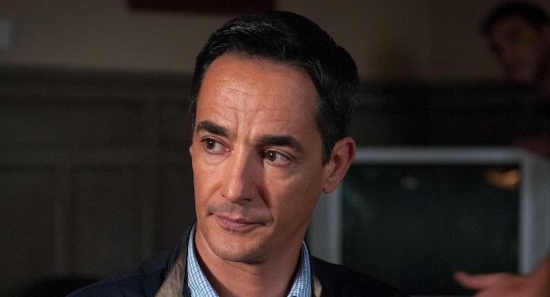"""Intervista con Peppe Mazzotta: """"La mia ricetta contro le fake news"""""""