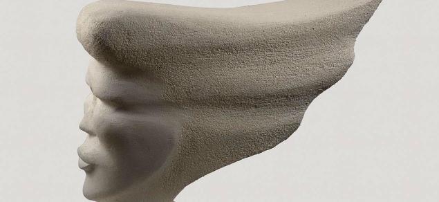 ARTE/ MASSIMO D'AIUTO in mostra. Nei volti di donna il dolore del Sud