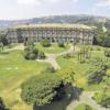 A Napoli gli Stati generali del Verde pubblico con il ministro Costa