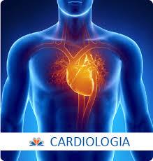SALUTE / TAC CORONARICA, STOP AI FALSI POSITIVI – con un algoritmo coronarografia e angioplastica solo quando serve