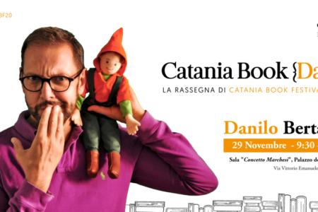 Quasi sold out per Tonio Cartonio, a Catania il 29 novembre
