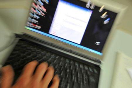 Gioco erotico via skype, muore un giovane di 30 anni