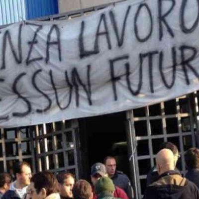 Tirocinanti Miur: La regione Calabria lascia a casa padri e madri di famiglia
