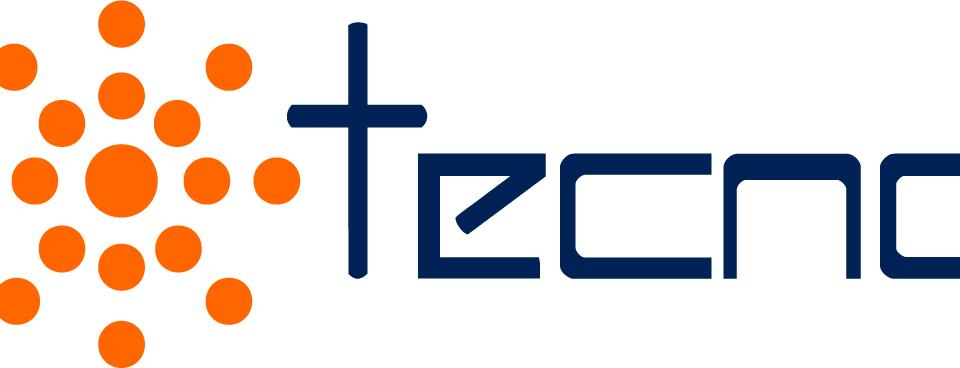 Tecno presenta ad Ecomondo KontrolON: il sistema di monitoraggio dei consumi e della produzione che sceglie l'ambiente e favorisce il risparmio energetico e la sostenibilità produttiva