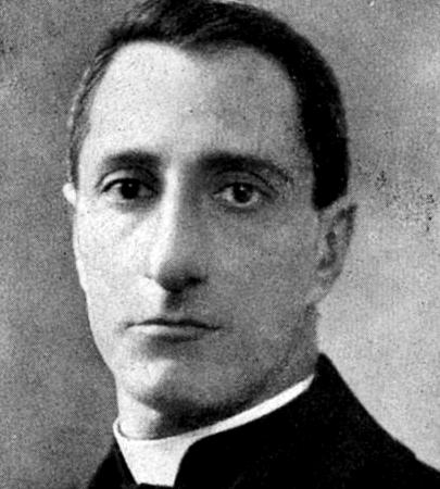 Il 26 novembre nasceva Luigi Sturzo, l'emergenza educativa e la questione scolastica nei suoi scritti