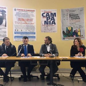 Oltre 90 eccellenze, ambassador del talento made in sud, per il Premio Campania 2019
