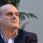 DIVARIO NORD-SUD/CONTRO IL MEZZOGIORNO: non si governa e non si cresce – Intervista a Isaia Sales