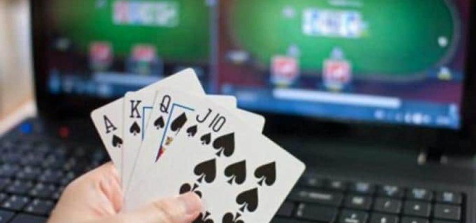 Il mercato scommesse sportive cresce sempre più grazie all'online, ecco perchè